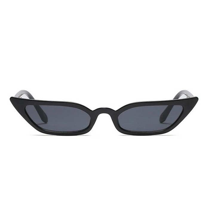 Winnie II Sunglasses