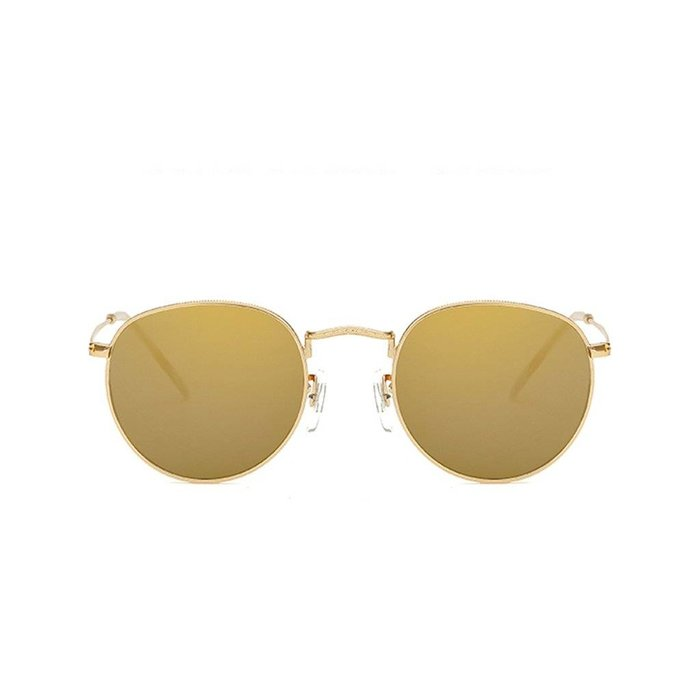 Miley Sunglasses