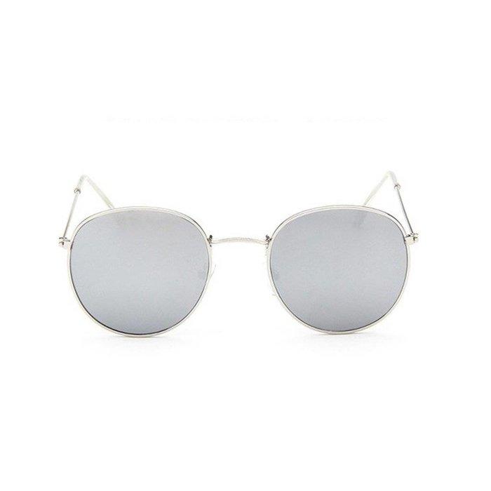 Miley Sunglasses