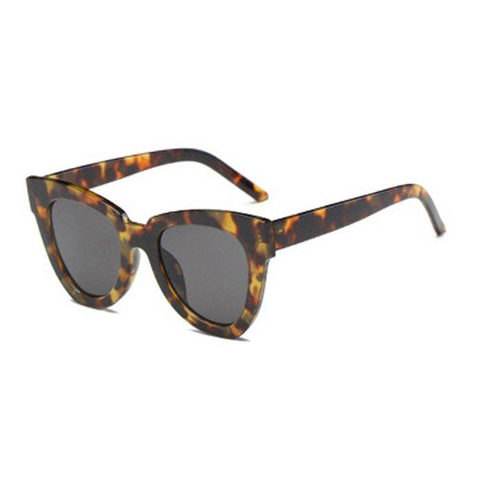 Hayley Sunglasses