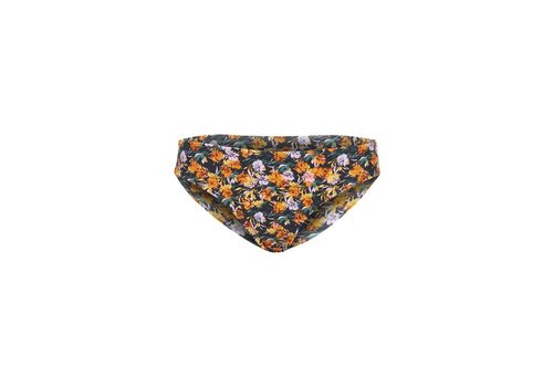 Ichi Cold Bathing Suit Bottom