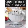Gourmet Du Village Dip Recipe Box Cookies and Cream