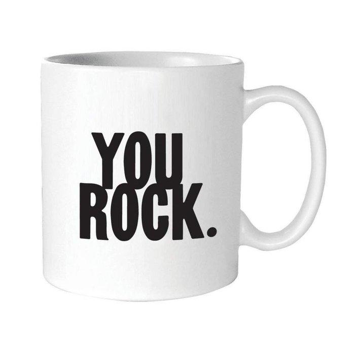 Mug You Rock