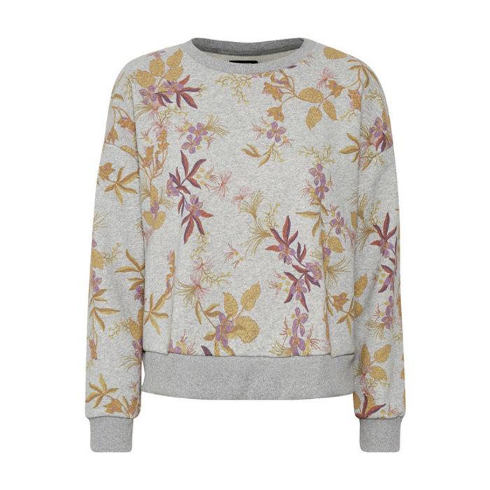 Benoite Sweater