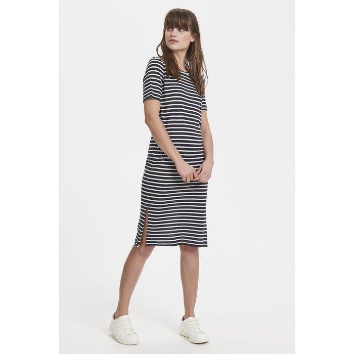 Cadis Dress