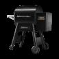 Grill Ironwood 650 Series