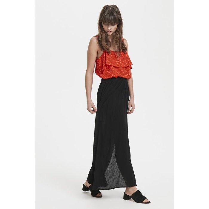 Marrakech Maxi Skirt