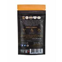 Salted Caramel Chocolate 50g