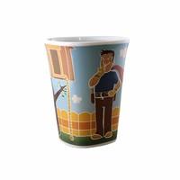 Color Changing Mug Dad 16oz