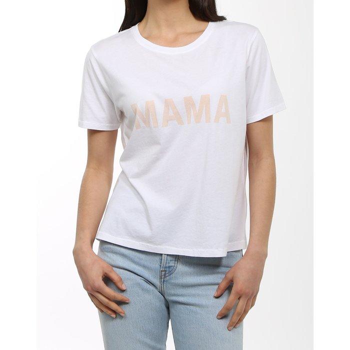 Mama Tee Bold