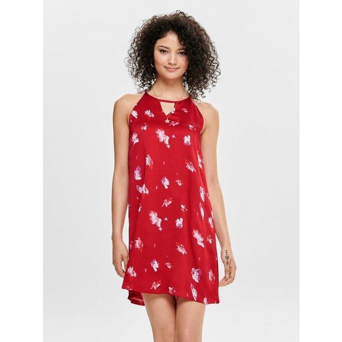 Giza Dress