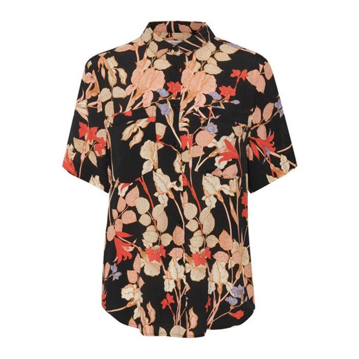 Amma Shirt