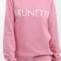 Brunette Crew PRE-ORDER