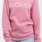 Blonde Crew PRE-ORDER