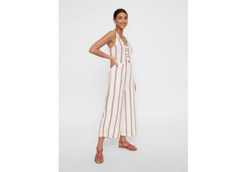 Vero Moda Hannah Culotte Jumpsuit