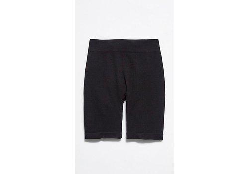 Free People Biker Shorts