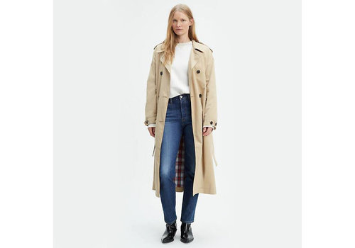 Levi's 501 Jeans For Women