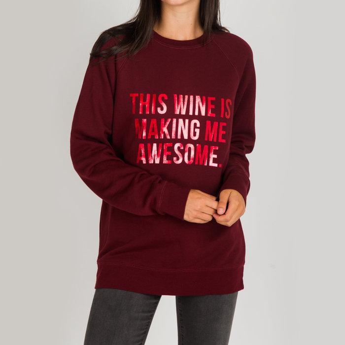 This Wine Crew