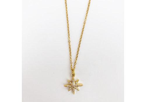 Jewellery By HannahLynn Lola Necklace