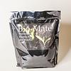 Bokashi Bio-Mate Powered Humic Acid and Biochar