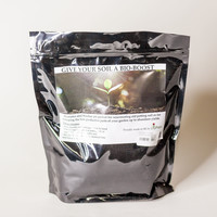 Bio-Mate Powered Humic Acid and Biochar