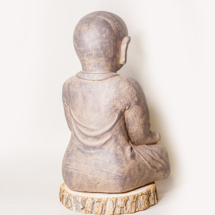 Buddha 32 x 30 x 50cm