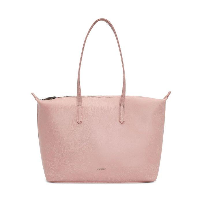 Abbi Dwell Tote Bag