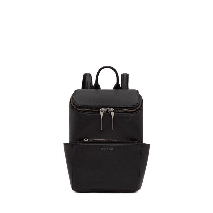 Brave Dwell Backpack Mini
