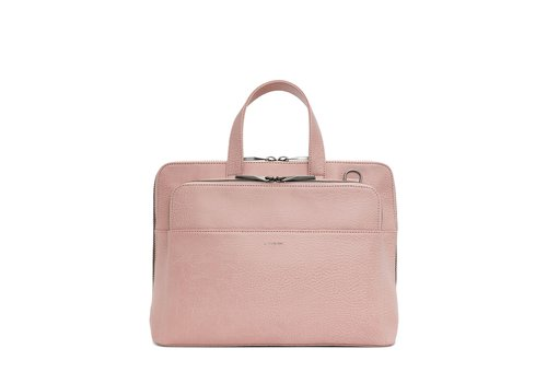 Matt & Nat Cassidy Dwell Satchel Bag