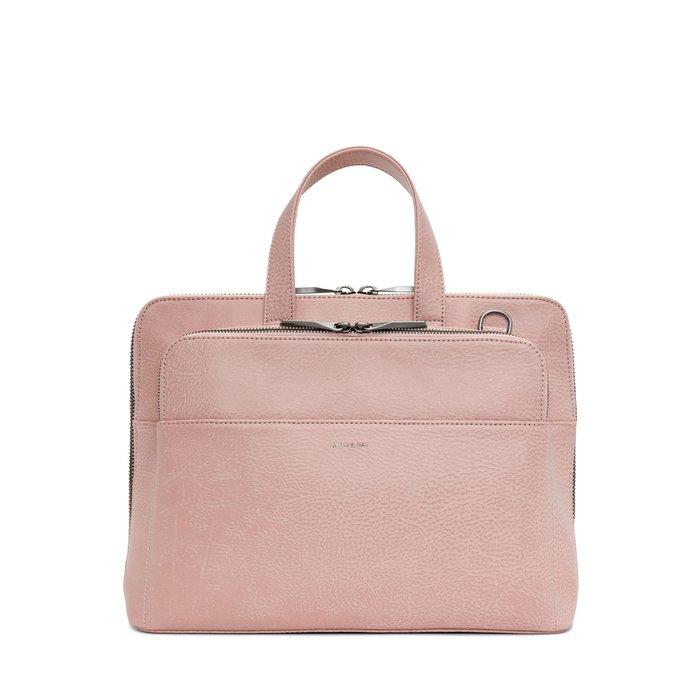 Cassidy Dwell Satchel Bag