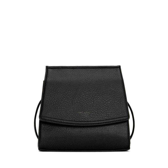 Erika Dwell Crossbody Bag