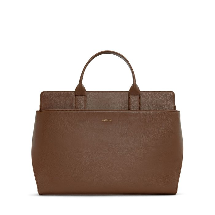 Gloria Dwell Satchel Bag