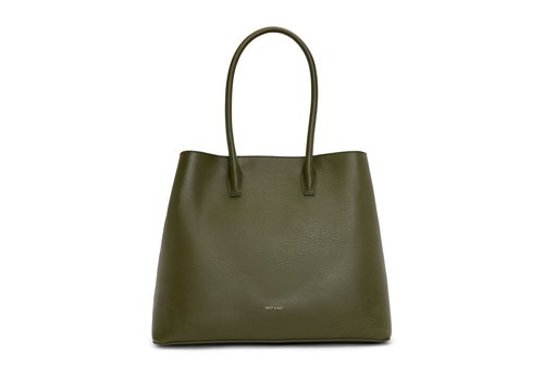 Matt & Nat Krista Dwell Satchel Bag