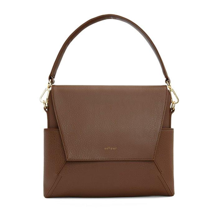 Minka Dwell Bag