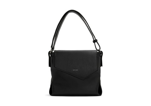 Matt & Nat Monkland Dwell Hobo Bag