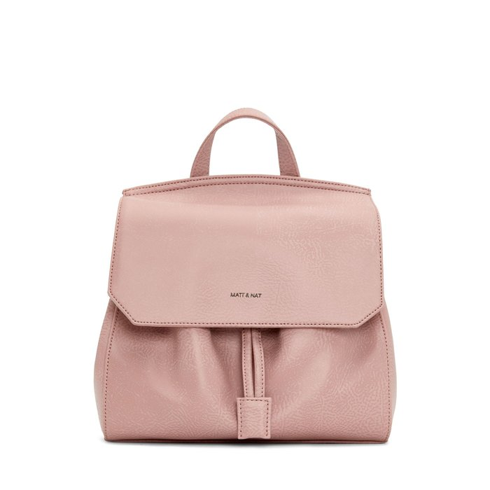Mulan Dwell Crossbody Bag