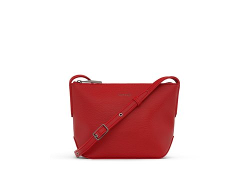 Matt & Nat Sam Dwell Crossbody Bag