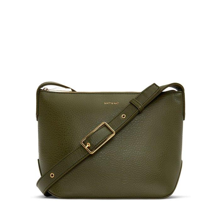 Sam Large Dwell Crossbody Bag