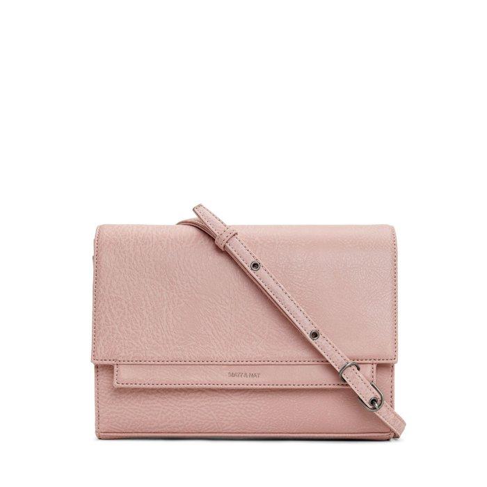 Silvi Dwell Crossbody Bag