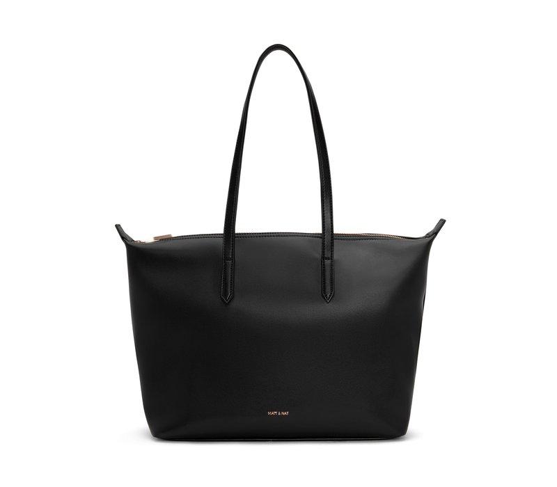 Abbi Loom Tote Bag