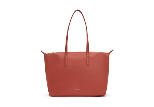 Matt & Nat Abbi Loom Tote Bag