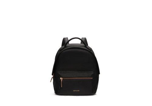 Matt & Nat Bali Mini Loom Backpack