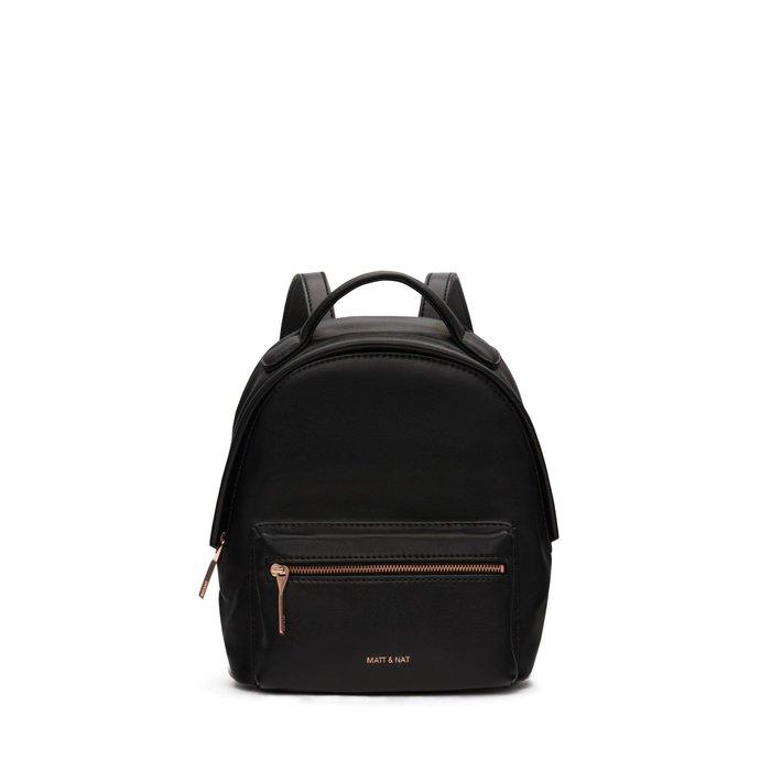 Bali Mini Loom Backpack