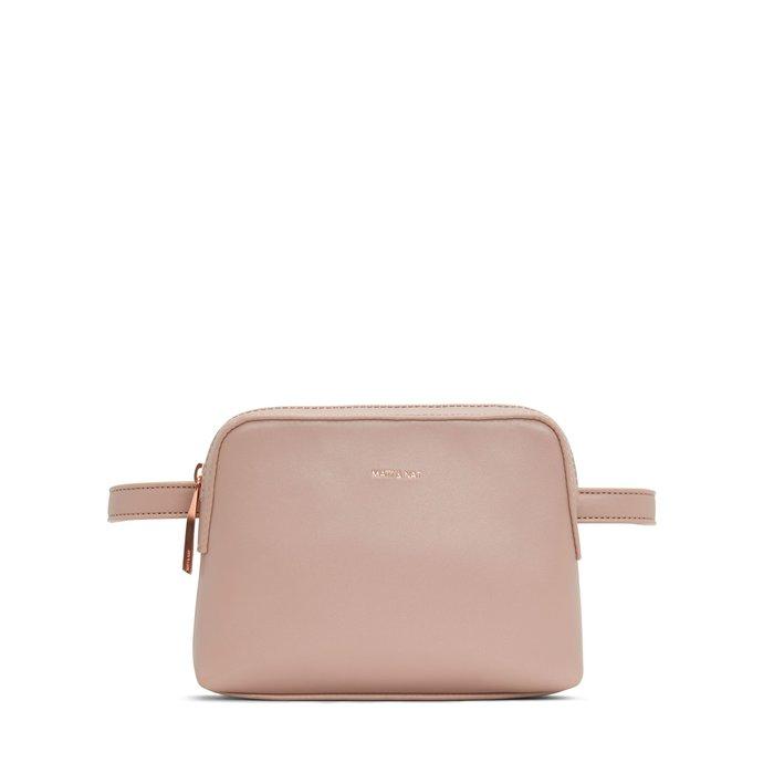 Paris Loom Belt Bag