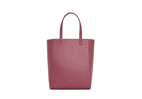 Matt & Nat Sella Loom Tote