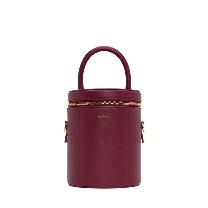 Dov Vintage Crossbody Bag