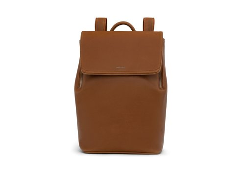 Matt & Nat Fabi Vintage Backpack
