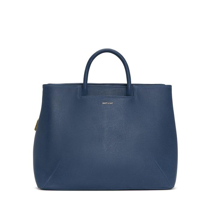Kintla Vintage Satchel Bag