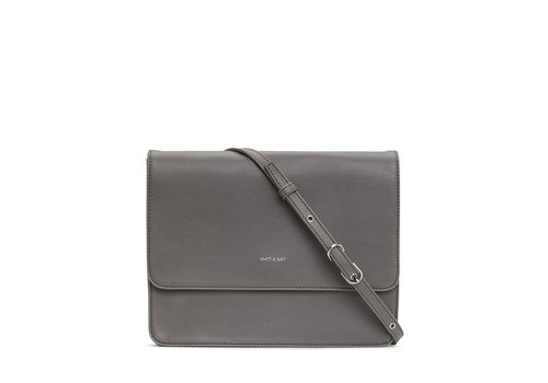 Matt & Nat Lysa Vintage Crossbody Bag