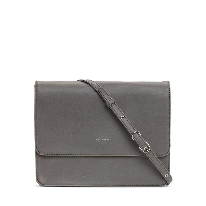 Lysa Vintage Crossbody Bag